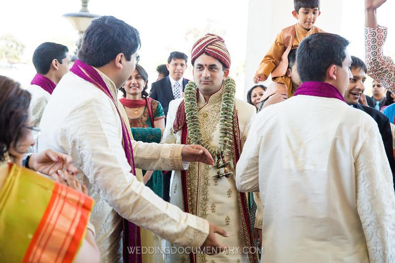 Sharanya_Munjal_Wedding-449.jpg