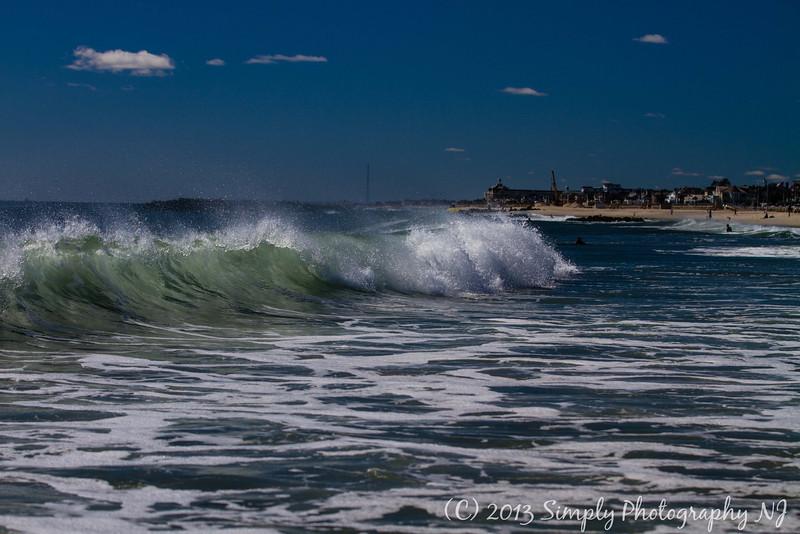 Belmar Pro Surf-2895.jpg