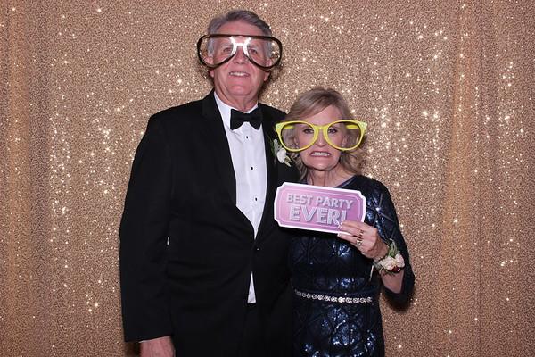 12.01.18 Jess & Bill Wedding