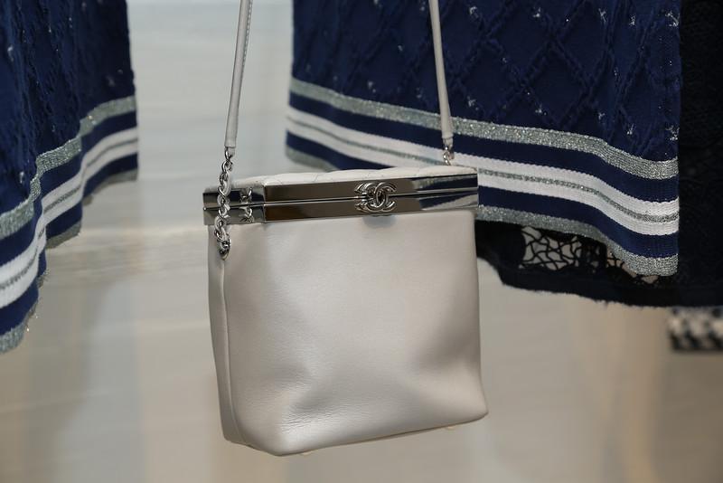 Chanel--45.jpg