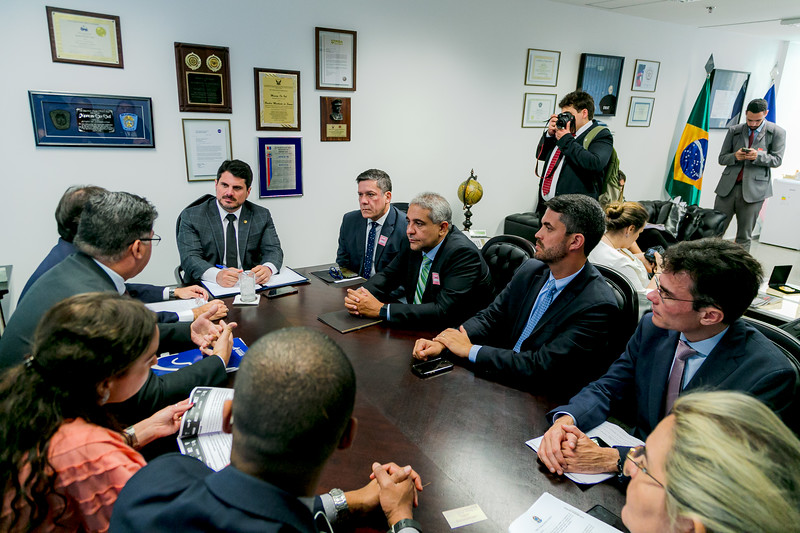 250619 - sem título - Senador Marcos do Val_3.jpg