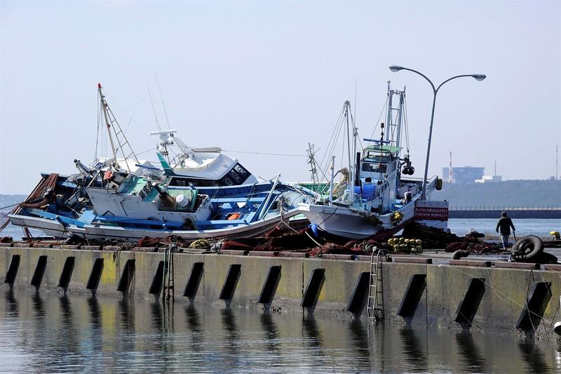 JapanEarthquake2011-49.jpg