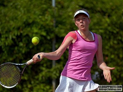 June 10, Tennis Europe 2014