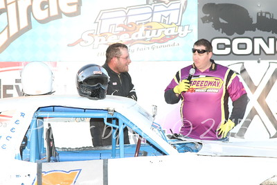 RPM Speedway 5-30-15