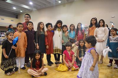 14th Annual Eid Mela/Bazaar AZ 2017