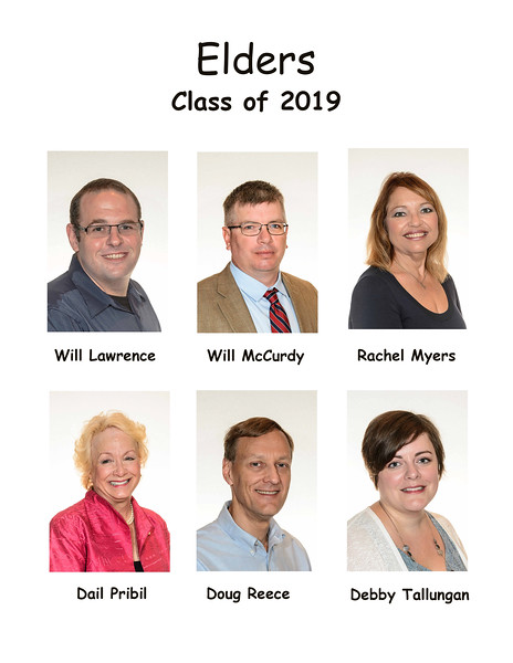 Elders Class of 2019.jpg