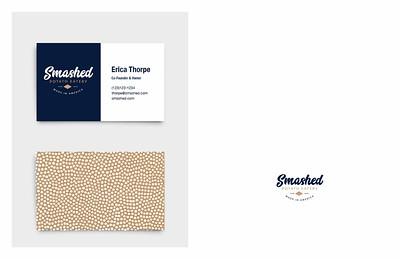 Concept: Restaurant Branding