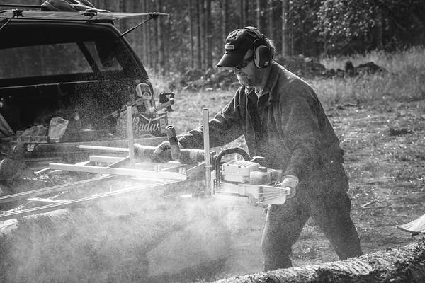 Log Work-2017