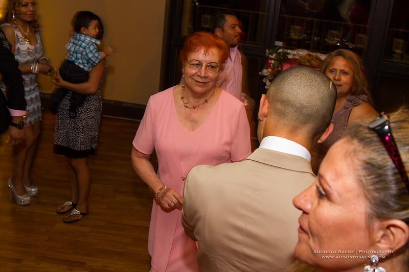 LUPE Y ALLAN WEDDING-9546.jpg