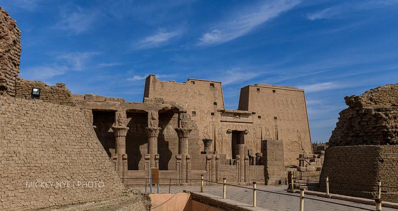 020820 Egypt Day7 Edfu-Cruze Nile-Kom Ombo-6197.jpg