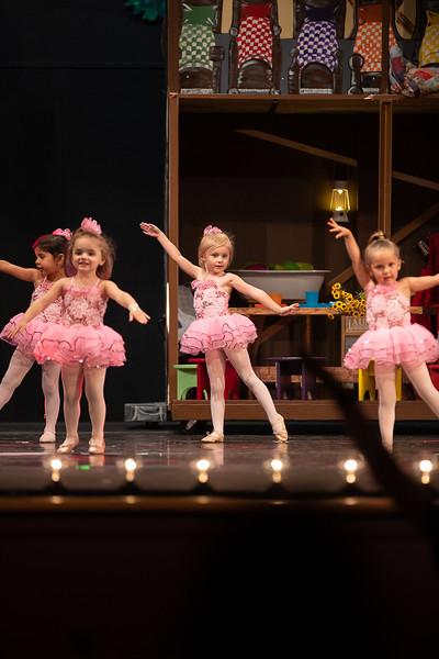 Dance Productions Recital 2019-212.jpg