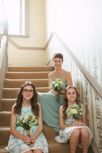 Laura-Greg-Wedding-May 28, 2016IMG_9153.jpg