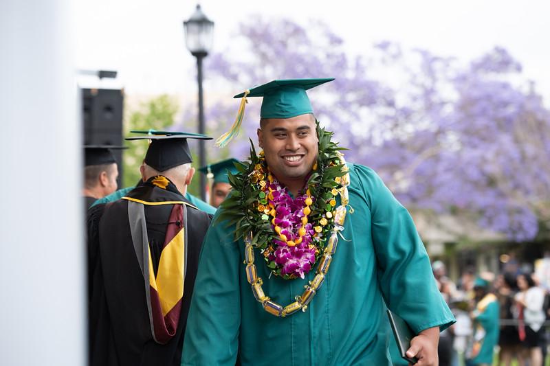 Graduation-2018-2737.jpg
