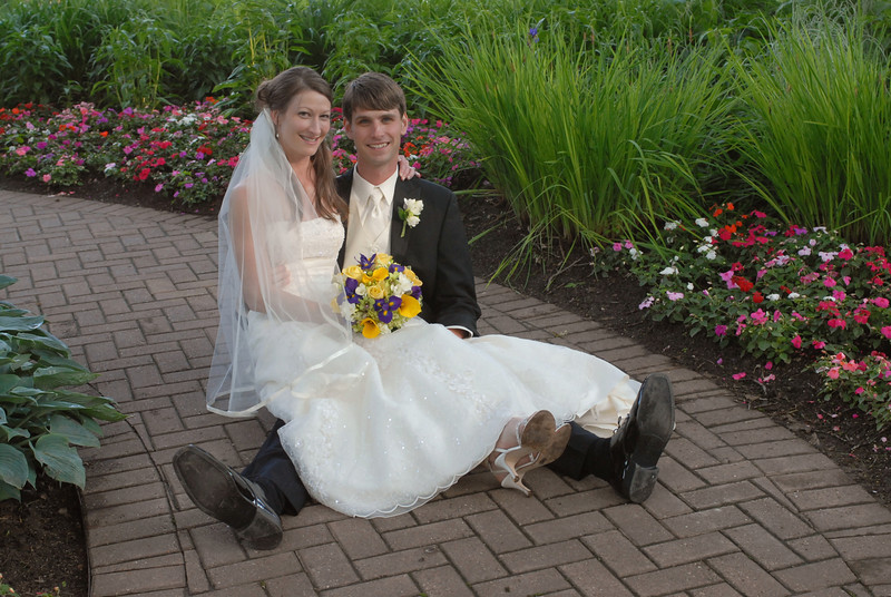BeVier Wedding 466.jpg