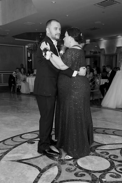 20180520_EMCphotography_Devon&Jessica-345.jpg