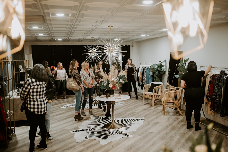 phoenix and kate party-102.jpg