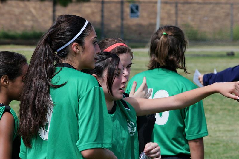 Soccer2011-09-17 11-39-55.JPG