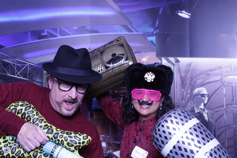 Guest House Events Photo Booth Originals - Educator Night Out SpyMuseum (70).jpg