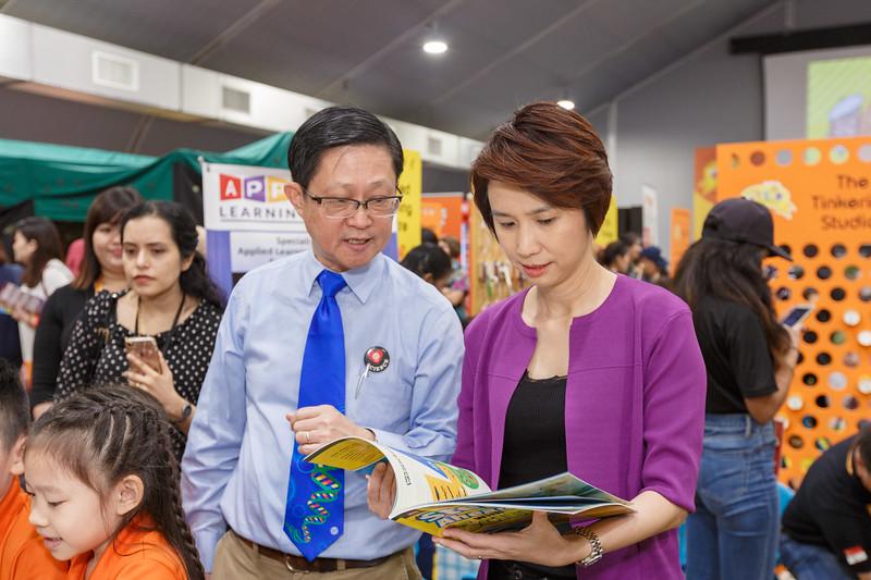 KidsSTOP's 'Preschool STEAM Learning Festival' (PLF) Event-118.jpg