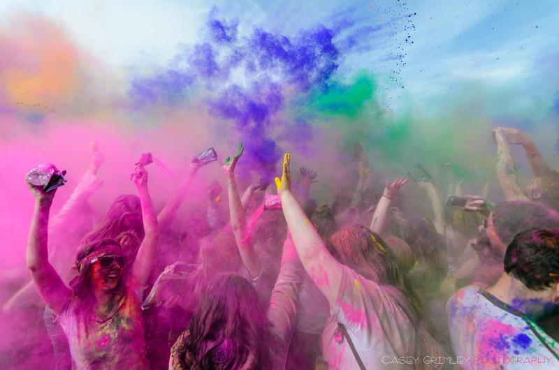 Festival-of-colors-20140329-219.jpg