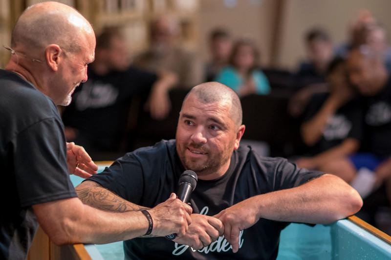 Baptism April 8 2018-76.jpg
