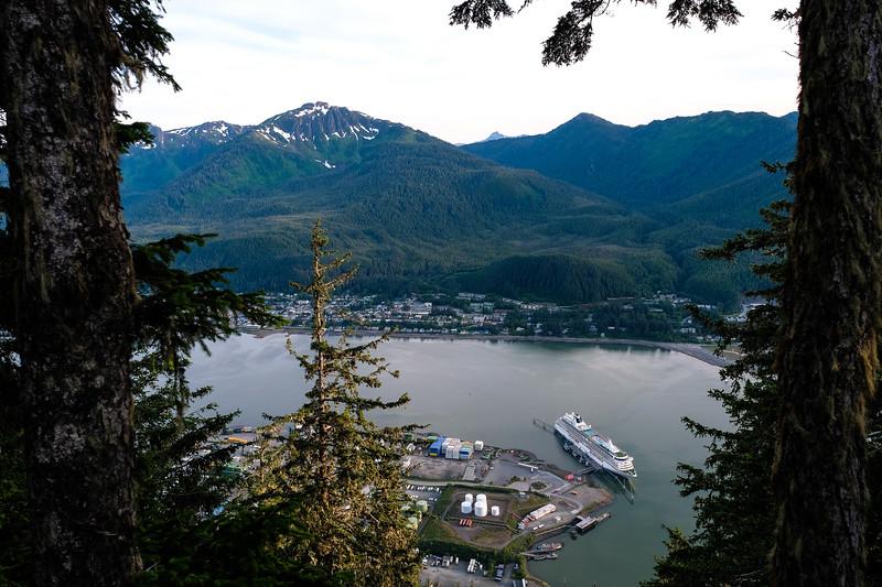Alaska Cruise-1378.jpg