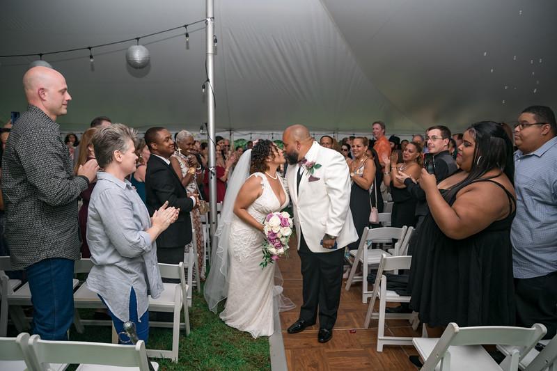 Rob & Gladys Wedding (773).jpg