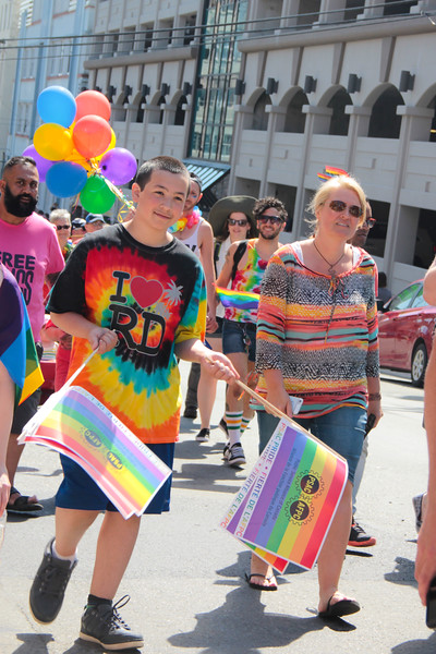 pride2016IMG_7586.jpg