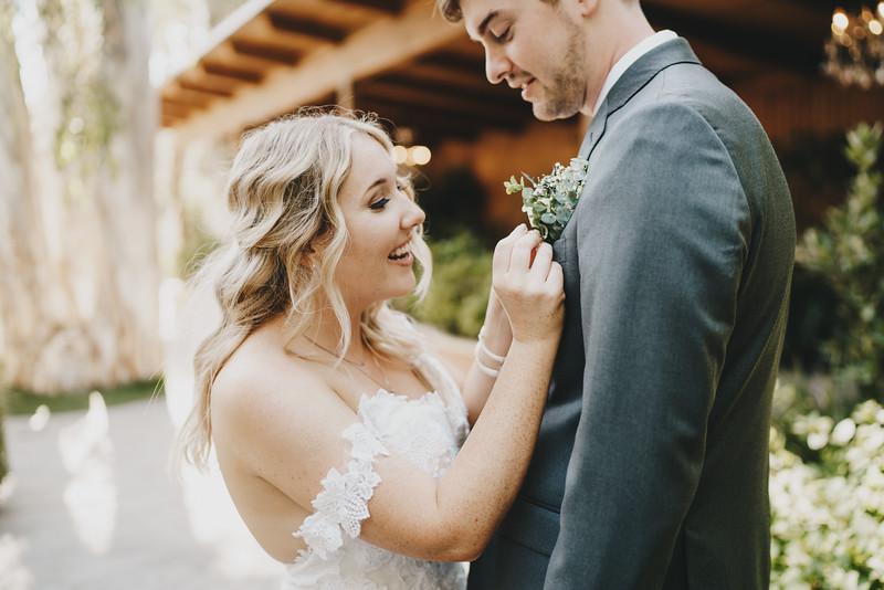 Epp Wedding  (151 of 674) + DSC02886.jpg
