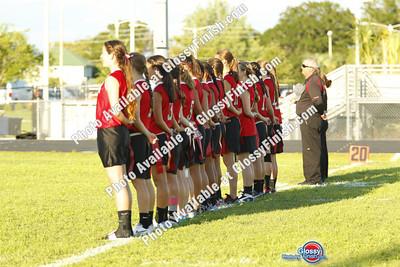 FHSAA 2013 Flag Football Finals