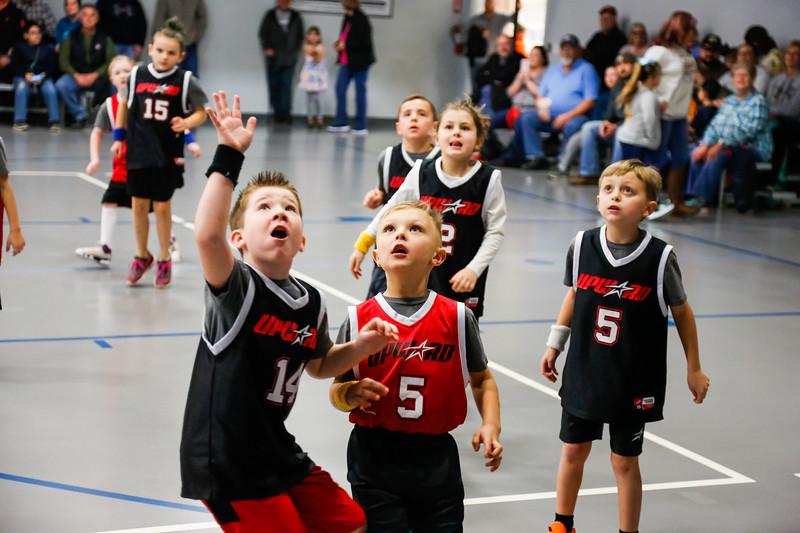 Upward Action Shots K-4th grade (624).jpg