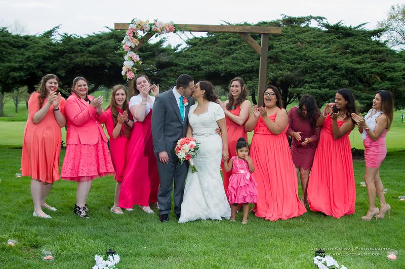 LUPE Y ALLAN WEDDING-8669.jpg