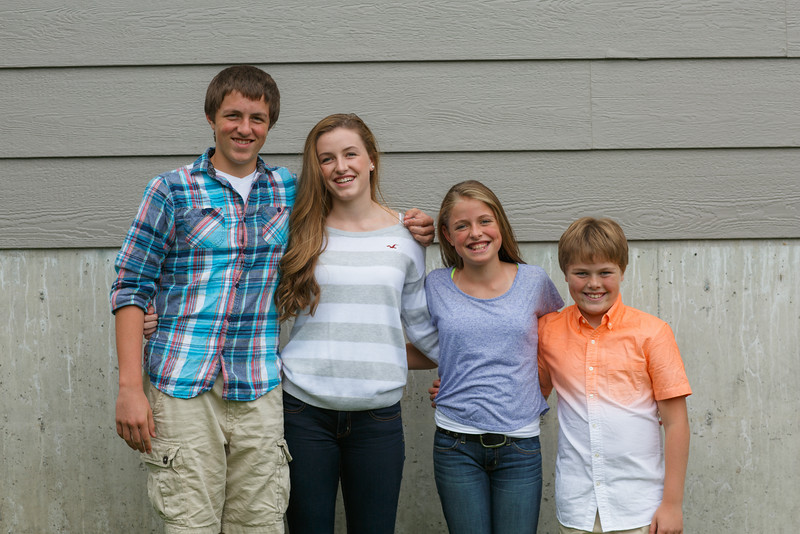 weida kids (1 of 1)-10.jpg