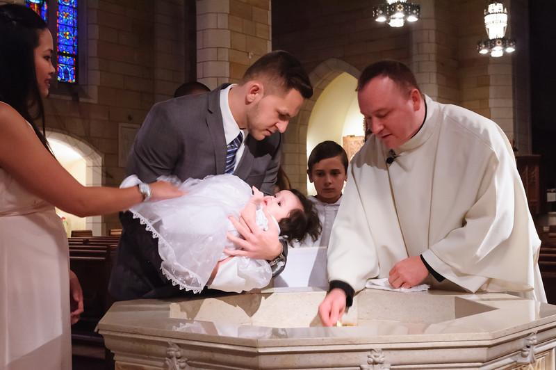 Baptism Skyler-0088.jpg