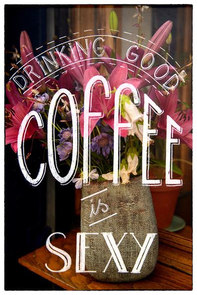 sexy coffeeb frame.jpg