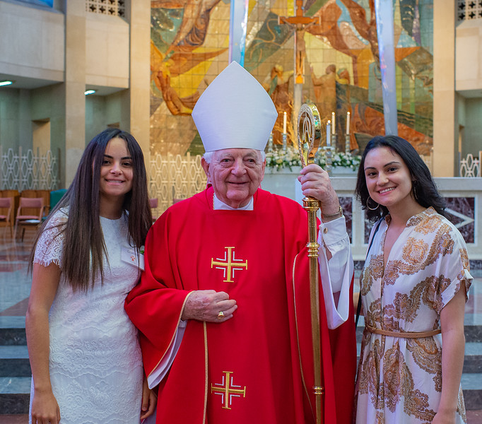Confirmation 6-01-19 (327 of 338).jpg