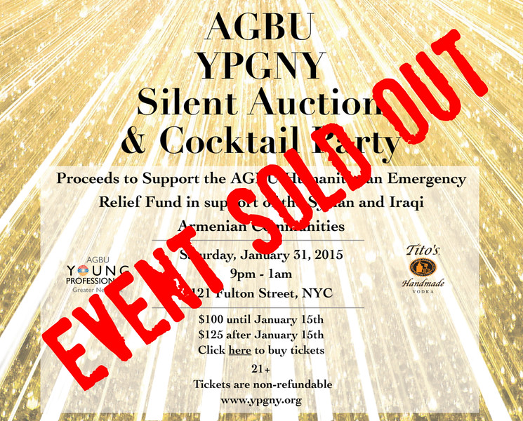 Silent Auction flyer2015_SOLDOUT.jpg