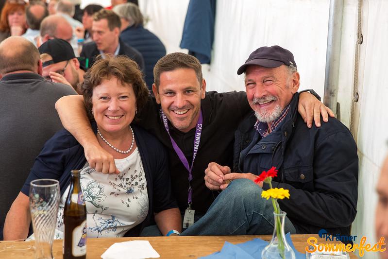2017-06-30 KITS Sommerfest (168).jpg