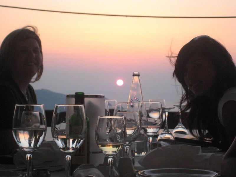 Greece 2008-454.jpg