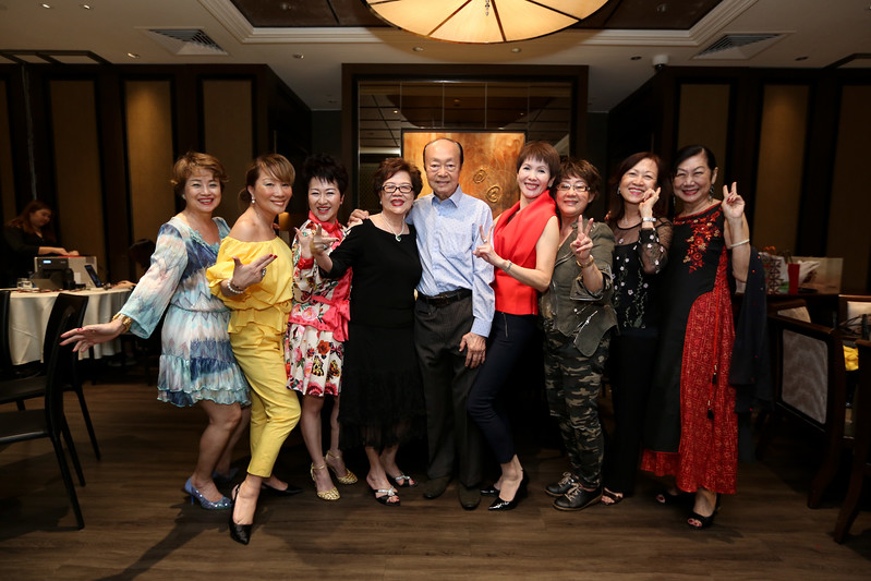 VividSnaps-Anne-Wong's-70th-Birthday-WO-Border-28215.JPG