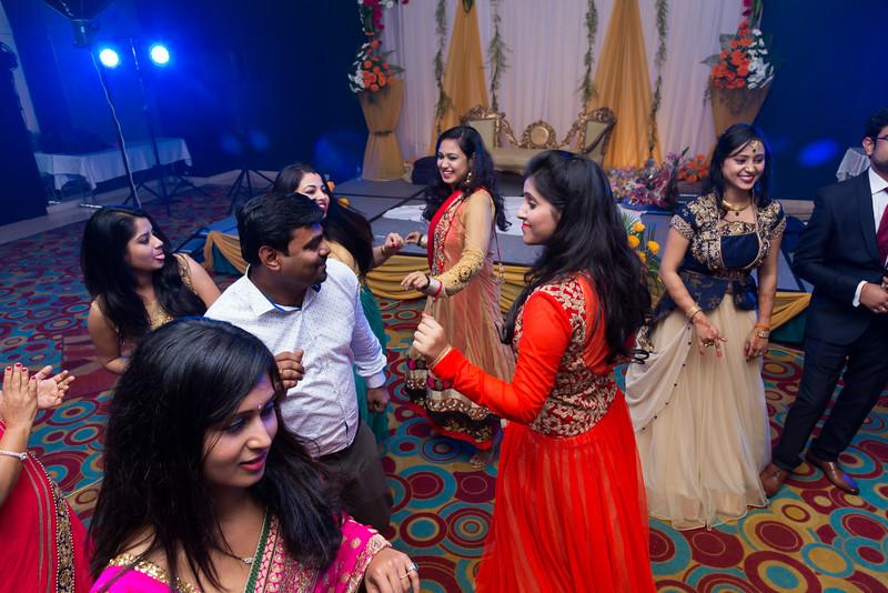 bangalore-engagement-photographer-candid-177.JPG