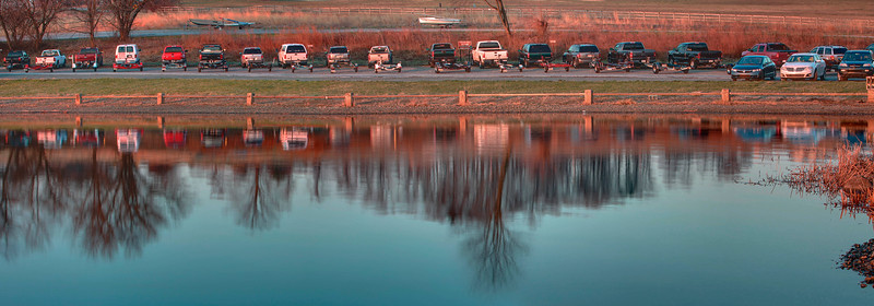 pano-lined-up-cars1_10_20141019_1096218338.jpg