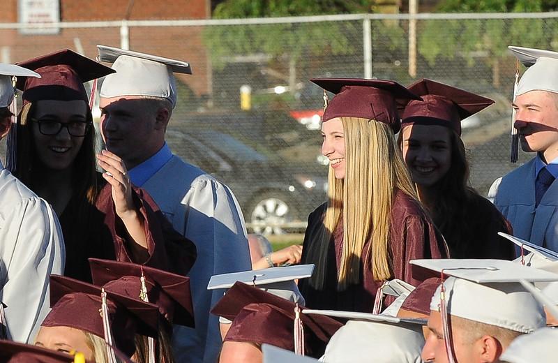 146-abby-graduation.jpg