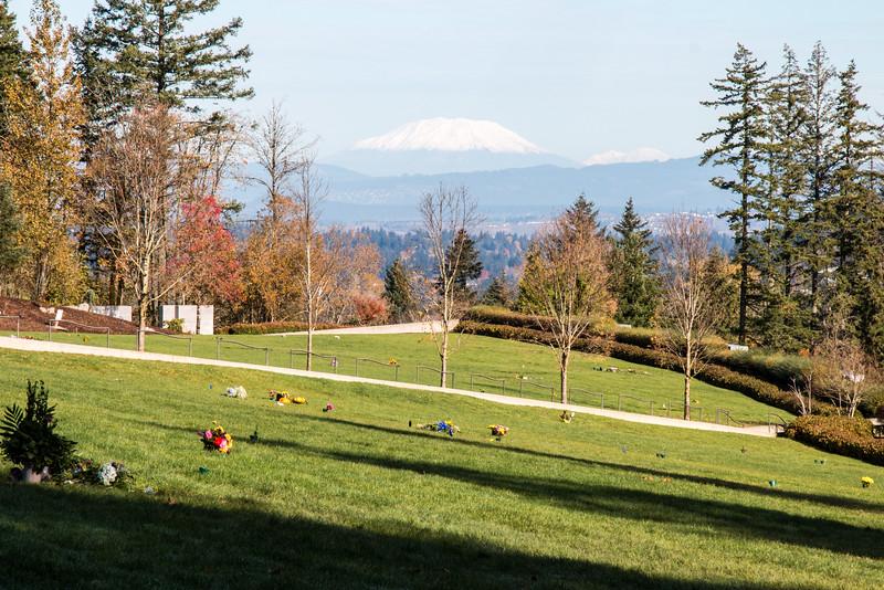 Willamette National Cemetery-8 - Copy.jpg