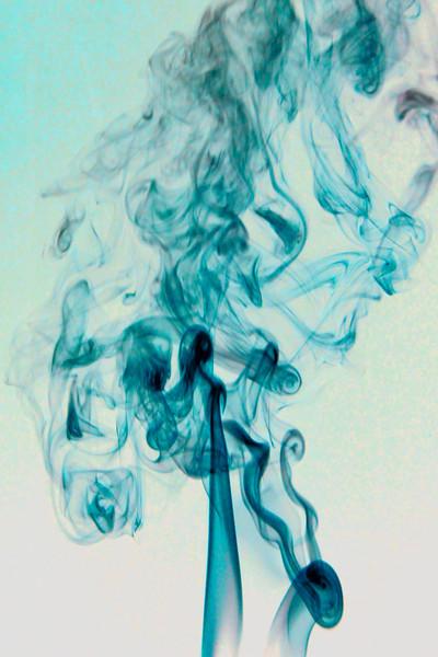 Smoke Trails 5~8728-1ni.