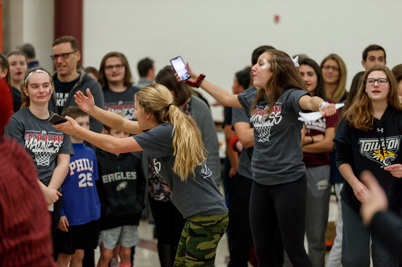 Lower_Merion_Maroon_Madness_11-30-2018-17.jpg