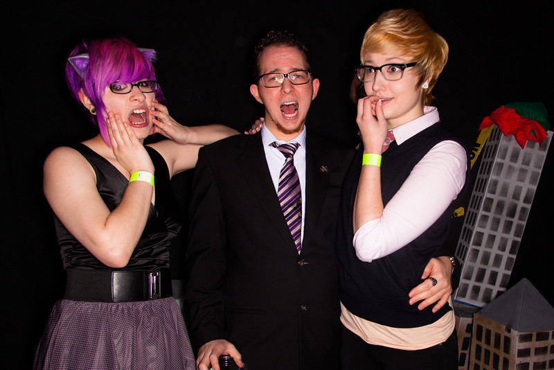 20121222Endoftheworldparty-0217.jpg