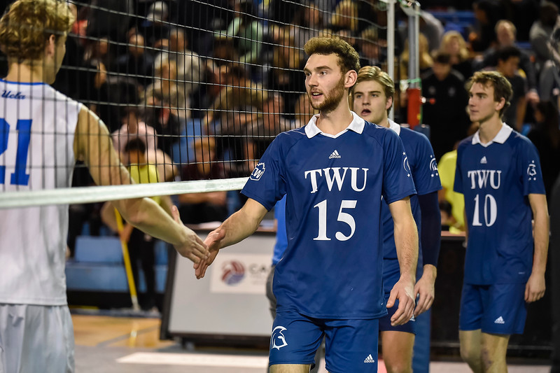12.29.2019 - 5006 - UCLA Bruins Men's Volleyball vs. Trinity Western Spartans Men's Volleyball.jpg