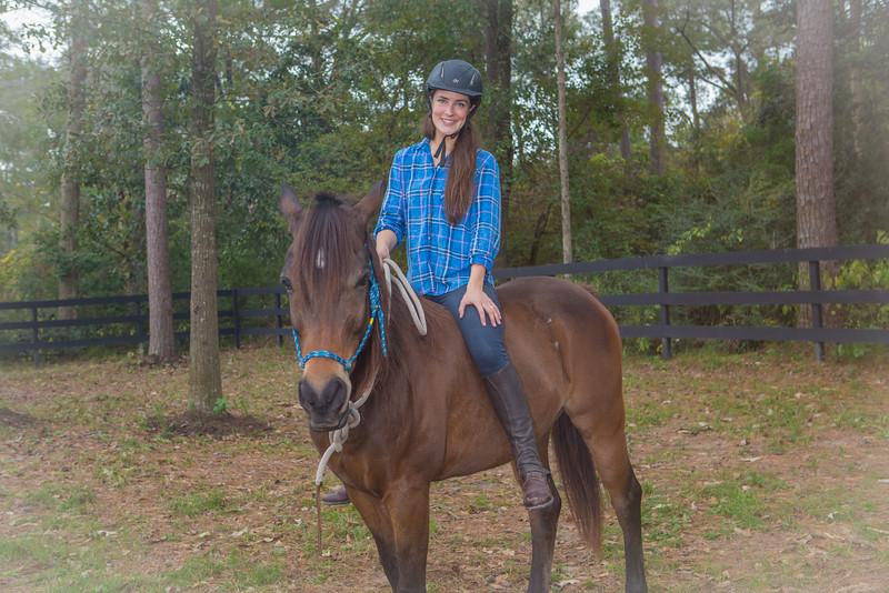 horses & staff-377.jpg