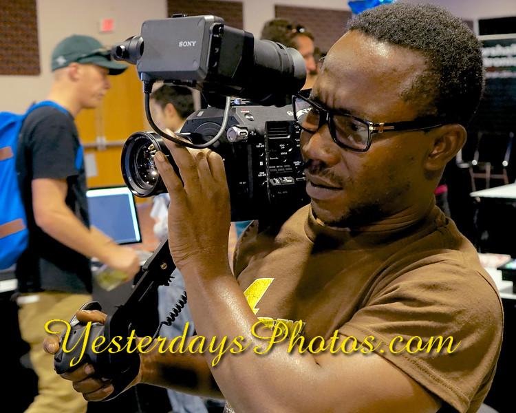 YesterdaysPhotos.comDSC06624.jpg